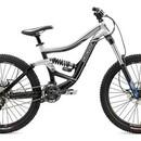 Велосипед Specialized BigHit FSR II