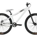 Велосипед Haro Thread 1.1