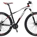 Велосипед Giant Talon 29 0-v2