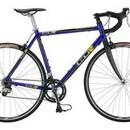 Велосипед GT Series 4