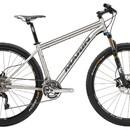 Велосипед Marin Team Titanium 29er