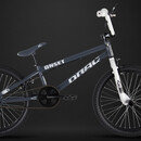Велосипед Drag Onset
