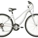 Велосипед Marin Lagunitas Step-Thru