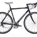 Велосипед Cannondale Cyclocross 5