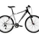 Велосипед Trek 4500 E