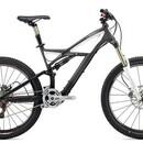 Велосипед Specialized S-Works Enduro Carbon