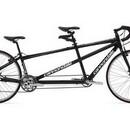 Велосипед Cannondale Road Tandem 3
