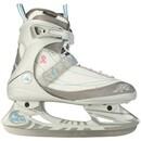 Коньки K2 Alexis Ice (подростковые)