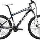 Велосипед Felt Q620