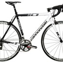Велосипед Cannondale CAAD10 4 Rival Double