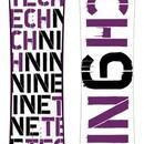 Сноуборд Technine T-Money