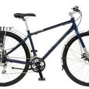 Велосипед Giant Transend LX