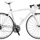 Велосипед Colnago CLD Ultegra