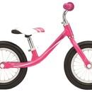 Велосипед Giant Pre Girls