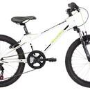 Велосипед Haro Flightline 20