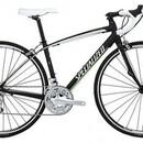 Велосипед Specialized Dolce Sport Triple