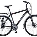 Велосипед Cyclone Discovery Disc 28