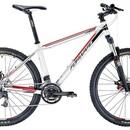 Велосипед Forward 1232
