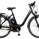 Велосипед Peugeot CE 71