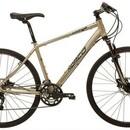 Велосипед Norco VFR CROSS 1