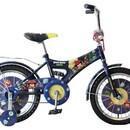 Велосипед Navigator Angry Birds (ВМЗ16075)