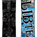 Сноуборд Lib tech Travis Rice Splits