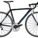 Велосипед Kona Zone Two