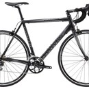 Велосипед Cannondale CAAD8 5 105 Compact
