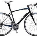 Велосипед Giant Defy Advanced SL 0 ISP