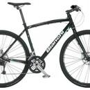Велосипед Bianchi Camaleonte 3