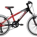 Велосипед Giant XTC Jr 1 20