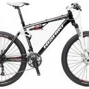Велосипед Nishiki Elevation