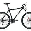Велосипед LeaderFox OUT LINE gent