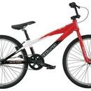 Велосипед Haro Group 1 SX 24