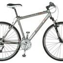 Велосипед Author Reflex