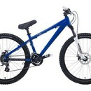 Велосипед Kona SHRED