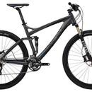 Велосипед Ghost AMR 2976