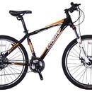 Велосипед Langtu KLT 801A
