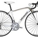 Велосипед Specialized Amira Compact