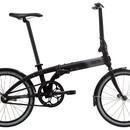 Велосипед Tern Link Uno