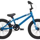 Велосипед Mirraco Pre16
