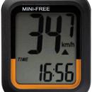 Велосипед O-synce MINI FREE