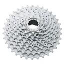 Велосипед SRAM PowerGlide 970