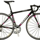 Велосипед Giant TCR® ADVANCED