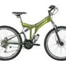 Велосипед SPRINT Matrix 21 Speed Disc