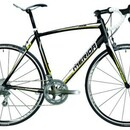 Велосипед Merida Ride 93-com