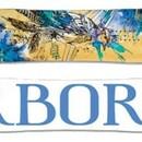 Сноуборд Arbor Swoon
