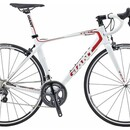 Велосипед Giant TCR Advanced 1 Double