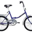 Велосипед Аист CK9-334