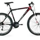 Велосипед LeaderFox EVOLUTION gent